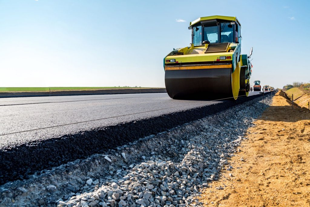 Northern Paving and Excavation Colorado
